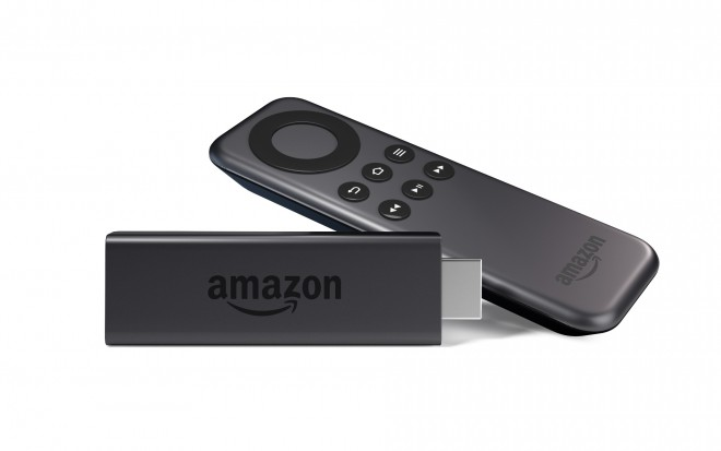 amazon annonce mini decodeur fire tv stick europe