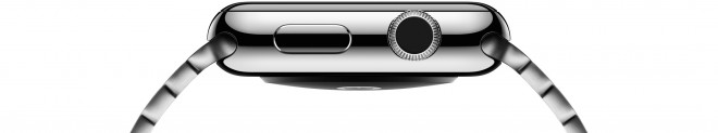 apple watch disponibilite-24-avril