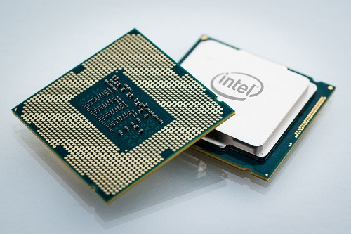 cpu mobile intel braodwell face haswell match 14nm
