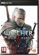 nvidia offrir the witcher 3 wild hunt achat gtx 960 970 980