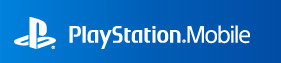 sony signe fin service playstation mobile