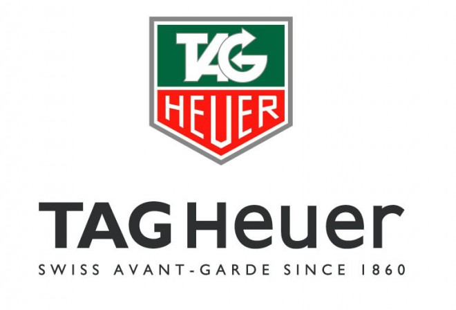 tag heuer bataille montres connectees intel google