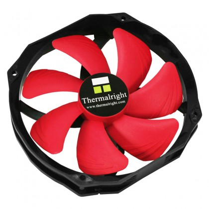 ventilateur thermalright ty-149 ty-147-a