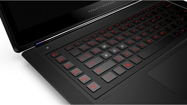 hp decline pc portable gamer station travail hp omen pro