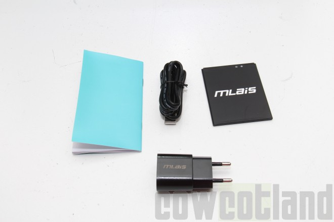 cowcotland preview smartphone mlais m52 red note