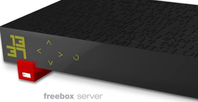 youtube signe son retour sur freebox revolution le web. Black Bedroom Furniture Sets. Home Design Ideas