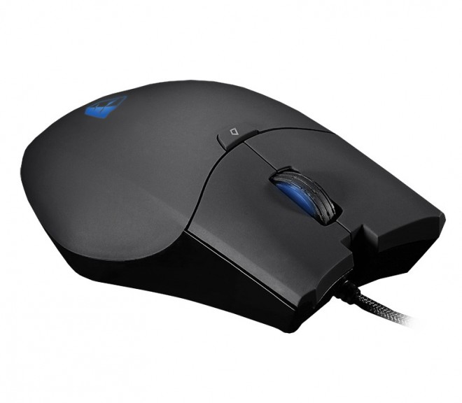 tesore annonce souris mmo thyrsus