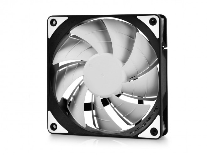 ventilateur deepcool tf120