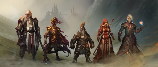 campagne ks larian finance divinity original sin 2 moins journee
