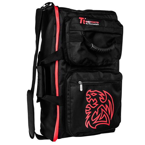 sac tt-esports battle dragon backpack 2015