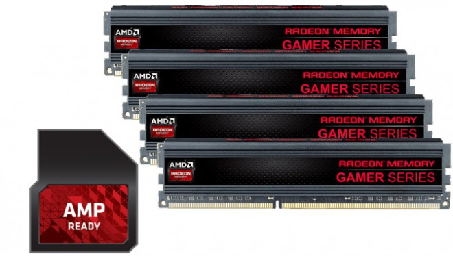 amd ddr4 processeur intel