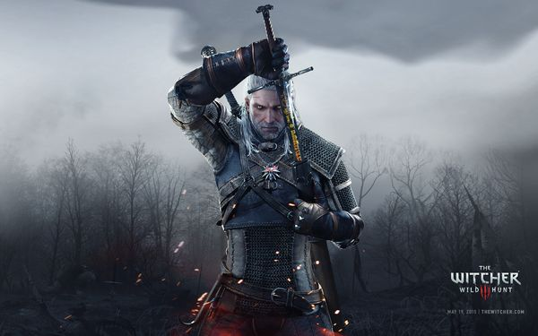 the witcher 3 patch 1 10 moins 15 go