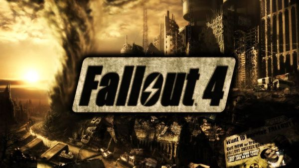 impressionnants chiffres fallout 4