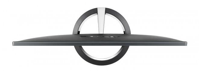 asus mx25aq un 25 pouces ah ips design ecrans moniteurs. Black Bedroom Furniture Sets. Home Design Ideas