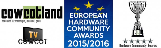 cowcotland communauty awards 2015 seconde derniere etape