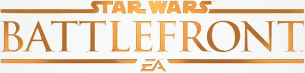 quelle carte graphique jouer star wars battlefront