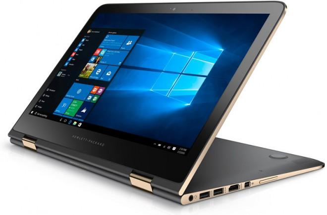 la tablette est morte vive l ordinateur deux en un. Black Bedroom Furniture Sets. Home Design Ideas