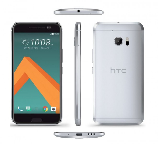 futur htc one m10 images