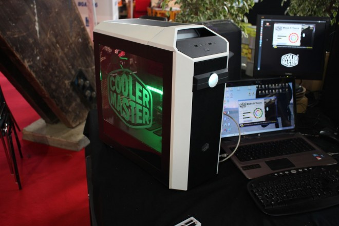 ga 2016 association quai lab personnalise mastercase