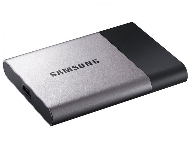 samsung annonce ssd externe t3