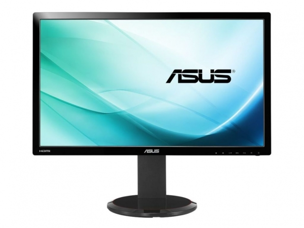asus vg278hv un 27 pouces tn full hd 144 hz ecrans moniteurs. Black Bedroom Furniture Sets. Home Design Ideas