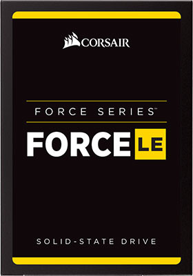 bon plan ssd corsair force 960 go 199