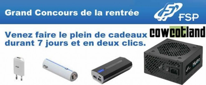 concours fsp avril 2016 powerbank fsp 2200mah