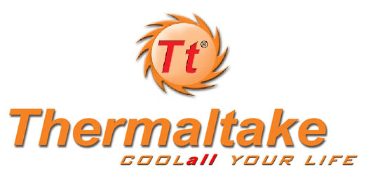 cowcotland thermaltake 2016 questions reponses dernieres