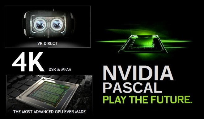 nvidia commence stopper production certaines cartes maxwell