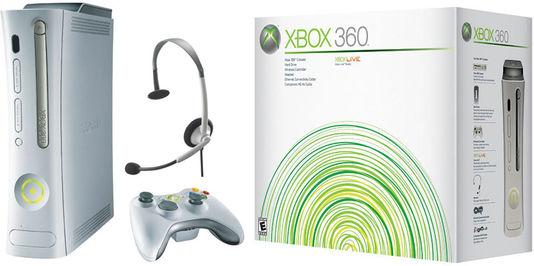 Qu 39 a apport la xbox 360 au monde du jeu vid o jeux pc for Porte xboxlive