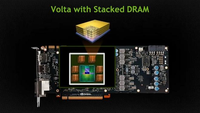 prochaine carte graphique nvidia NVIDIA devrait avancer la prochaine génération de carte graphique