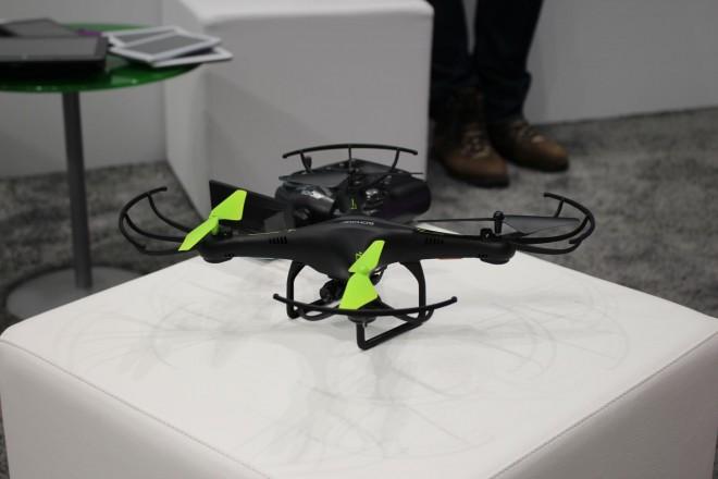 Commander drone avec camera amazon et avis prix drone falcon 8
