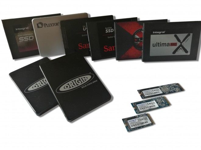 ssd compares jour thfr