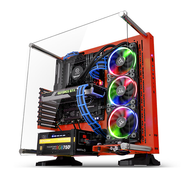 Best P Pc Build