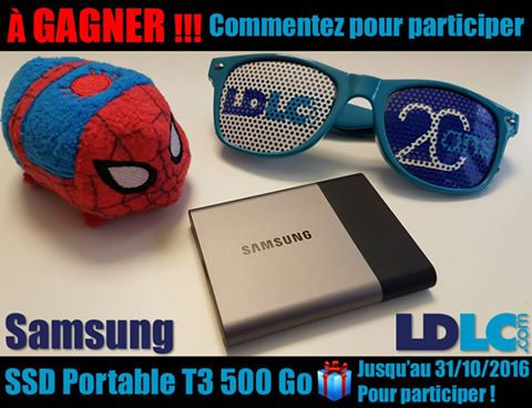 concours-ldlc samsung-ssd-t3-500go