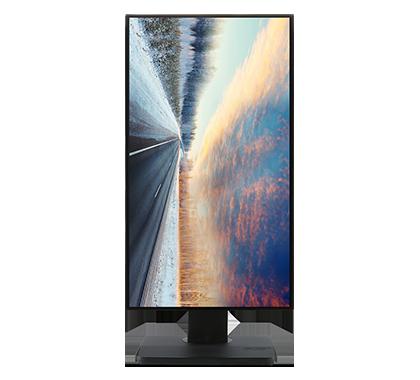 Acer be270u un cran 27 pouces ips en wqhd ecrans for Ecran ips 27 pouces