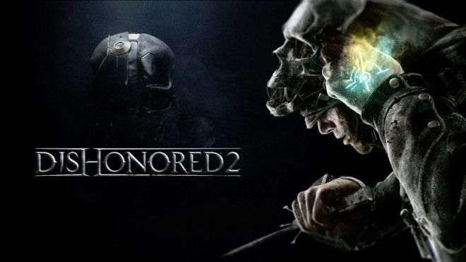 dishonored-2 configuration-pc jeux-pc gaming