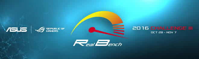 ffoc challenge realbench concours super easy
