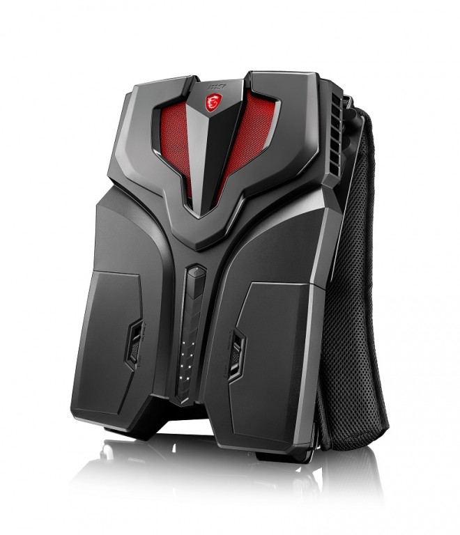 msi confirme disponibilite sac dos one decembre