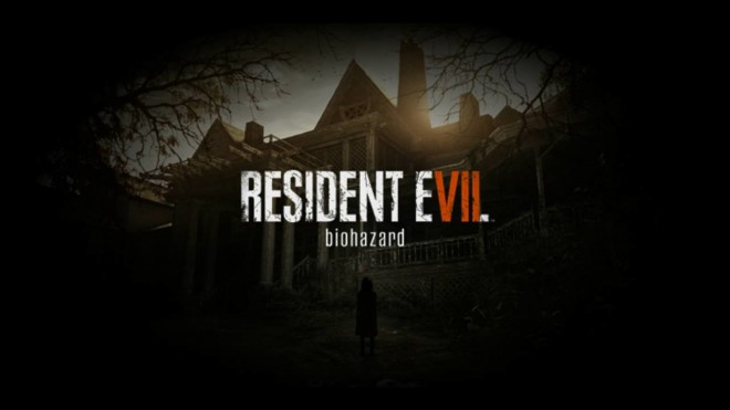 resident-evil-7 pc-gaming 4k-hdr-technologies cross-save steam