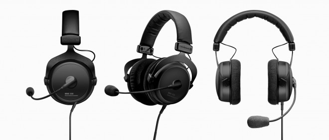 beyerdynamic annonce casque-gaming mmx