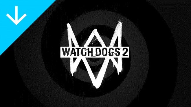 Essayez gratuitement Watch Dogs 2