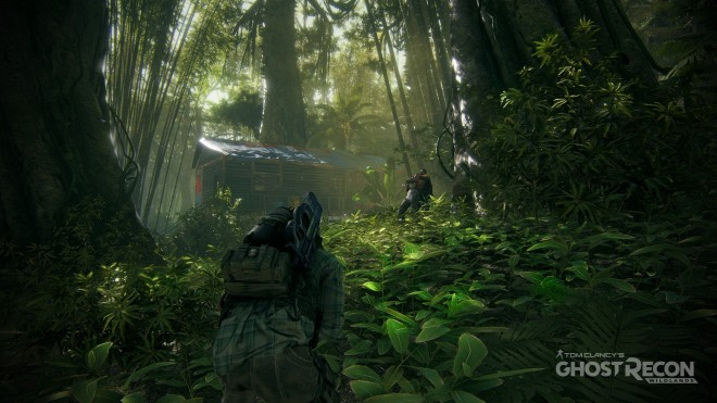 beta attendu jeu-video ghost-recon-wildlands pre-telechargement-