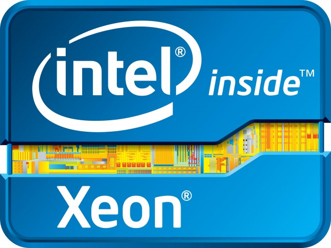 intel xeon gold processeurs cores contrer amd