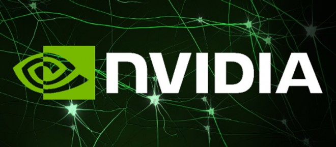 nvidia annonce pilotes geforce whql