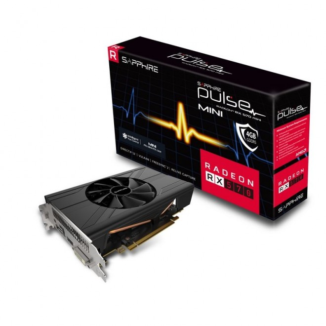 cartes-graphiques rx-570-580 sapphire gpu-gaming amd