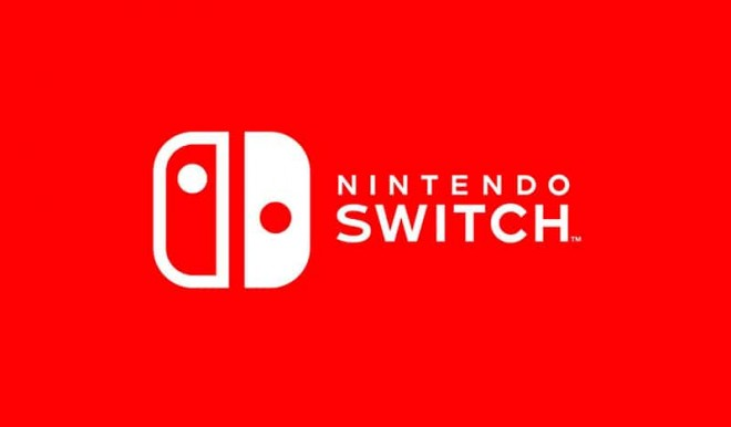 Ira, un jeu d'aventure stylisé annoncé — Nintendo Switch
