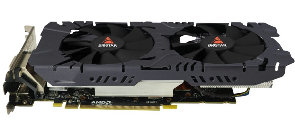 biostar carte-graphique rx-580-8-go dual-cooling