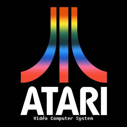 Ataribox, c'est quoi cette histoire de nouvelle console Atari ?