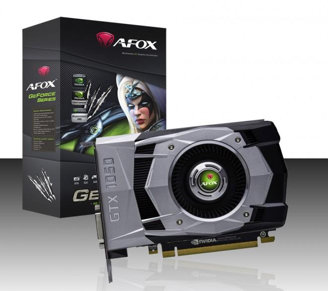 Les pilotes pour nVidia GeForce GTX 1050 carte graphique ...